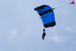 Skydive 041908-2756