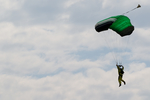 Skydive 041908-2763