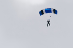 Skydive 041908-2765