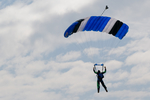 Skydive 041908-2767