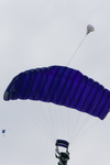 Skydive 041908-2780