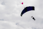 Skydive 041908-2796