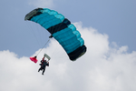 1st Skydive-5439