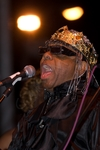 George Clinton 051008-3036