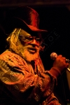 George Clinton 051008-3183