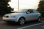 04AudiA4_1-DSide