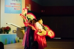 Korean Cultural Night-1932