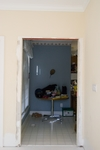 Family Room - Entryway - Arch Install-2083