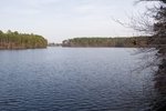 Lake Johnson (02-16-2008)-2103