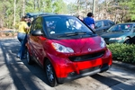 2008 Smart Coupe-2146