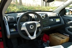2008 Smart Coupe-2152